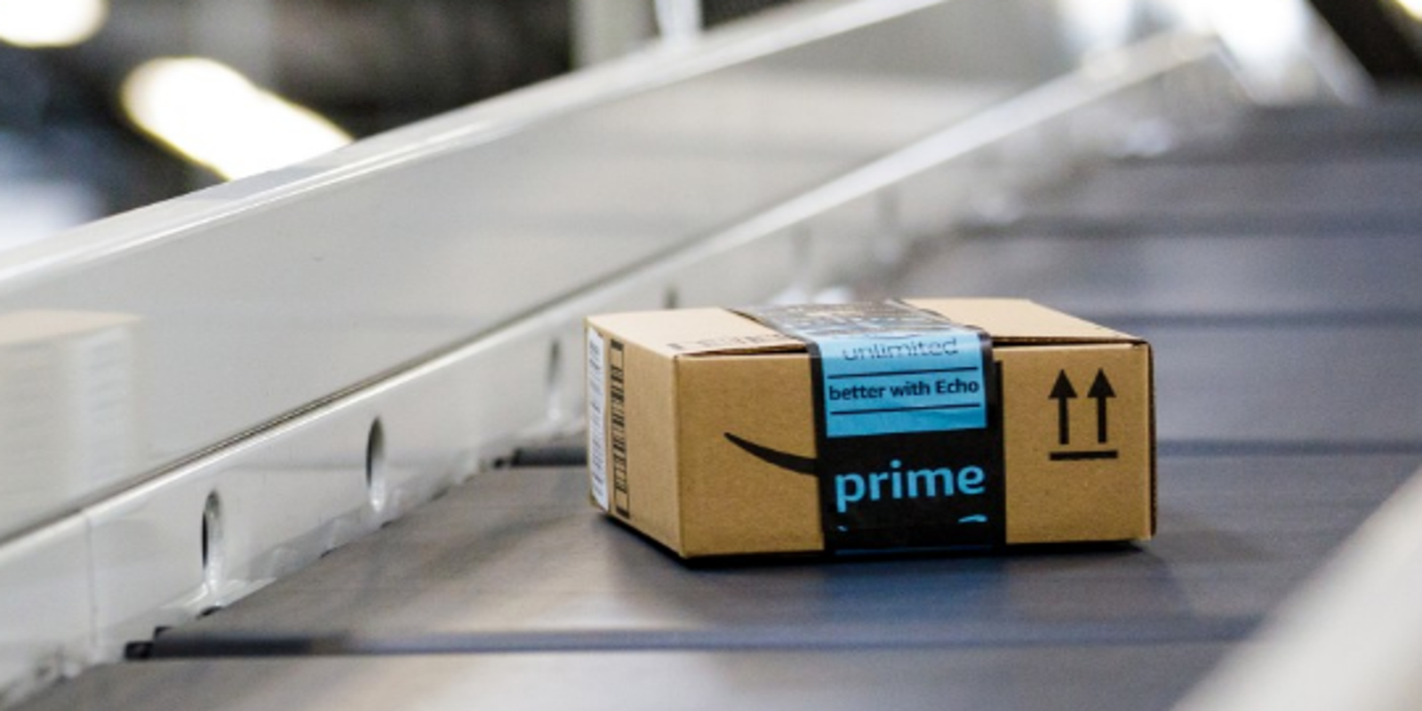 AmazonFresh grocery delivery launches in Indianapolis on