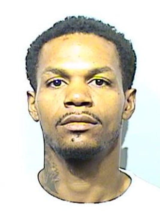 636101543692563921-Pierce-arrest-photo.JPG