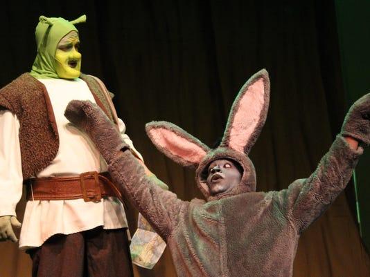 Shrek-Shrek-and-Donkey.