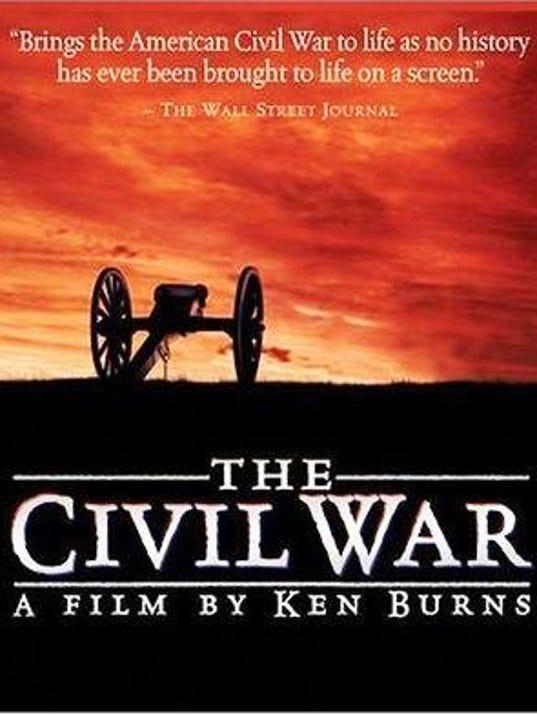 civil war reenactments how to know been shot