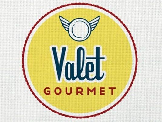 635875234535910009-Valet-Gourmet-Logo.jpg