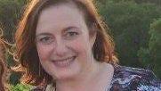 Morristown High School Physical and Engineering teacher Mariel Kolker.