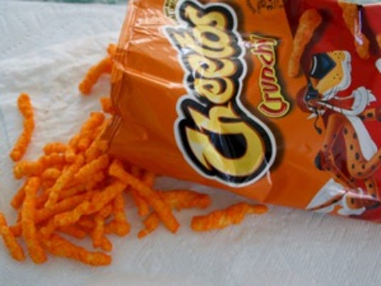 Cheetos-by-Terri.jpeg