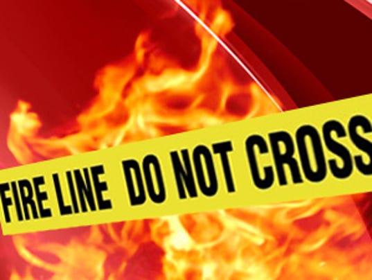 #ARNgenFire-generic-fire.jpg