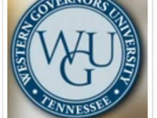 636161995006294928-wgu-tennessee-commercial-seal.jpg