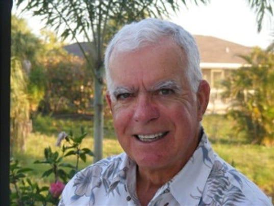 Bob Reichert