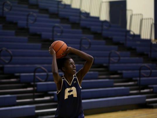 lede_arlington-basketball.jpg