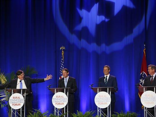 gubernatorial-forum100.jpg