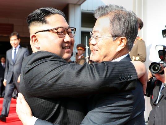 AFP AFP_15C9I9 I DIP KOR