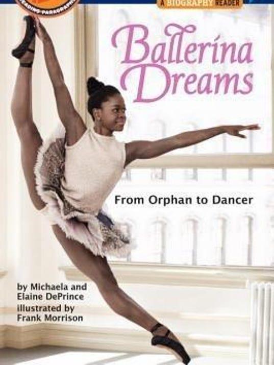 635600380276201636-Ballerina-Dreams-cover