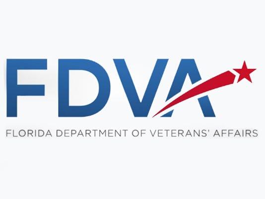 FDVT-logo.jpg