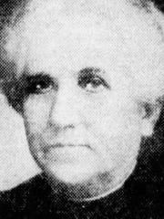 Dr. Lettie Woodruff