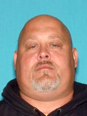 Stephen Muller of Bordentown is accused of taking part in a scheme to bilk a state agency of $300,000.