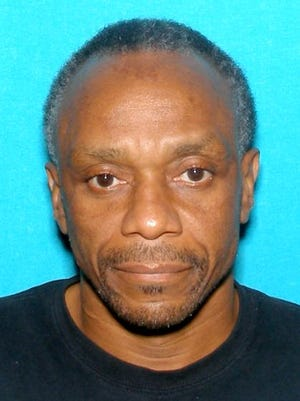 Dwight White, 54, Indianapolis, was found dead of a gunshot wound the morning of March 26.