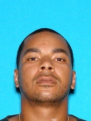 Police are searching for Anthony McDonald in connection with a 2015 murder in Magnolia.