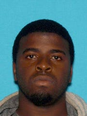 Hykeem Martin was arrested in a Buena Vista murder.