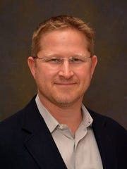 Jon Hoscheit has been named as the incoming chief technology officer of the Murfreesboro Data Suites location.