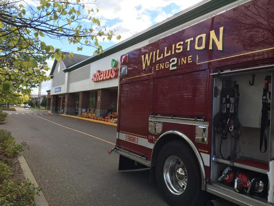 20141009 Williston fire truck.jpg