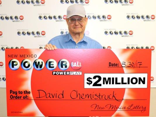 636397146227743136-2-Million-Powerball-Chemistruck-8-30-17-md.jpg