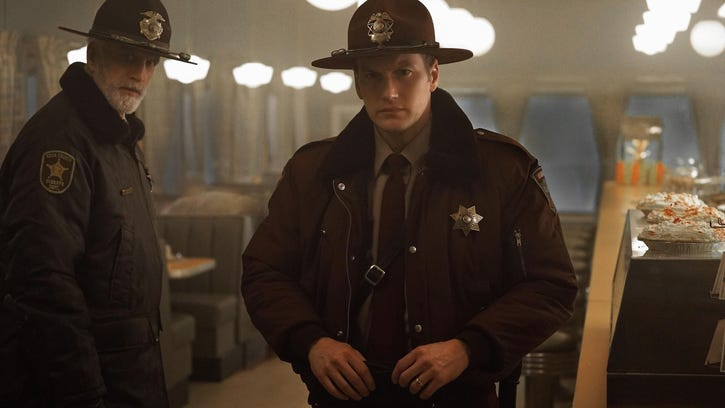 'Fargo' set to put Sioux Falls in the spotlight – again