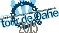 Tour de Oahe 2015