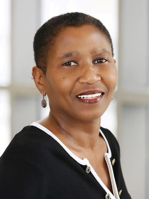 Michele Roberts and the National Basketball Players Association have rejected the idea of the NBA smoothing in a new salary cap.