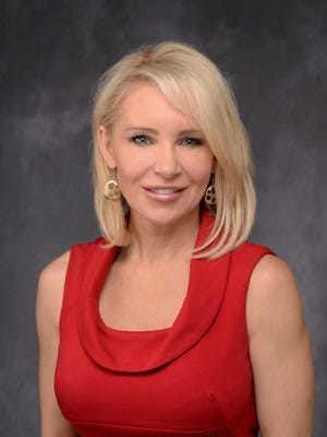 LeDonna Spongberg joined CBRE in Phoenix as first vice president of retail leasing.