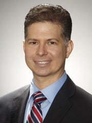 Harris Neal Feldman