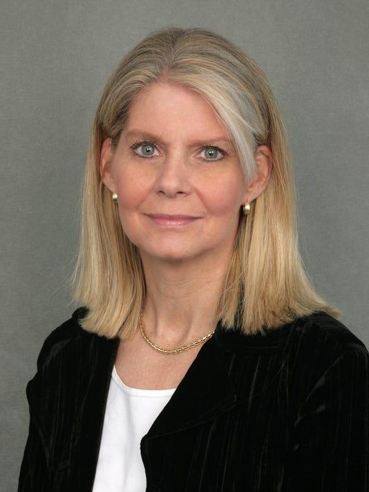 Marcia Coviello