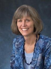 Dr. Karen Frush