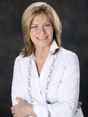 London Bay Homes  has added Luann Powers Gliwski to