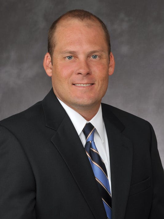 Troy Nelson joined NAI Horizon in Phoenix as a vice president on the brokerage team.