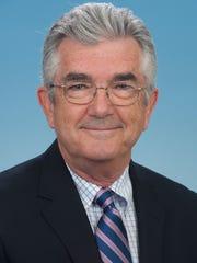 Rick Sumerel