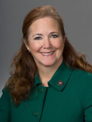 Rep. Barbara Sears