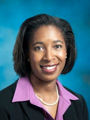 Cara James is director of the Centers for Medicare