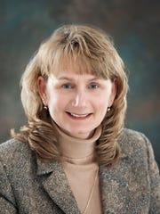DeAnn Thurmer