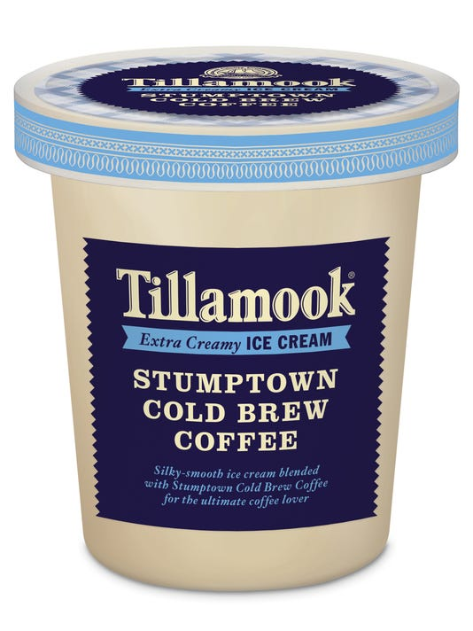 635953843500849989-Pint-template5--0001-stumptown-cold-brew-coffee.jpg