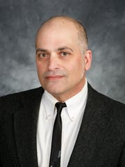 Mechanical engineer Joseph Paone has been hired by Erdman Anthony for their Building Performance Engineering department.
