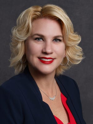 Jeralyn Lawrence, a member of the Bridgewater-based Norris McLaughlin & Marcus law firm, will speak at a Jan. 18 seminar of the bar associations of Middlesex, Union and Somerset counties and will moderate the Jan. 28 Family Law Symposium of the state bar.