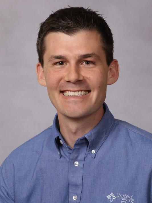 Mark Groholski