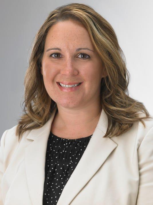 Angelia Neumann