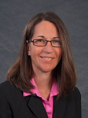 Freehold resident Jill Schiff, Executive Director, Operations, ACCNJ, has been re-elected to her fifth one-year term as Chair of the Middlesex CoCounty (NJ) Workforce Development Board.