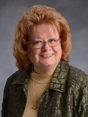 JUDY BEEM (R) Age: 62 Education: Construction Specification Institute, CSI  • Earned CDT (Construction Document Technician); College of Lake County • Business and Mid Management Prior public office held: Precinct Committeeman for Ohio 21