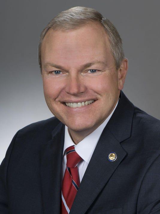 Bill Reineke 8019 (2)