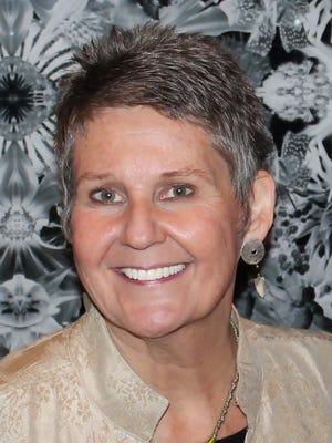 Maureen Forman