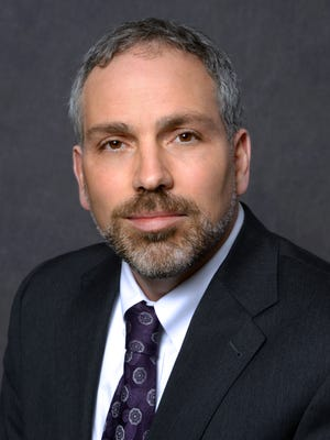 The Bridgewater-based Norris McLaughlin & Marcus law firm has launched a NJ Beneficiary Rights blog, which can be found at www.nmmlaw.com/njbr.  James J. Costello Jr., pictured, authors the blog.