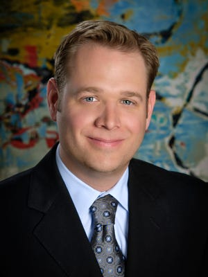 Jay Farner, formerly president and chief marketing officer of Quicken Loans, is now its CEO.