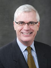 Richard LeBer is president and CEO of the Harry Chapin