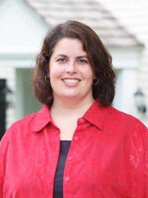 Julie Parrish, R, District 37