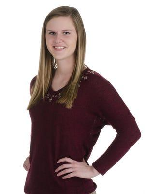 Caitlyn_Martens_Gold Star Student